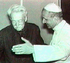 man jacques and pope.gif (52799 bytes)